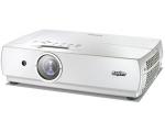 Проектор SANYO PLC-XС56