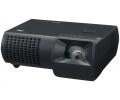 Проектор SANYO PDG-DXL100