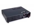 Проектор VIEWSONIC PJ359w