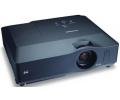 Проектор VIEWSONIC PJ758
