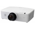 Проектор SANYO PLC-XM150L