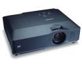 Проектор VIEWSONIC PJ760