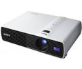 Проектор SONY VPL-DX15
