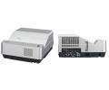 Проектор SANYO PLC-DWL2500