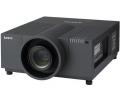 Проектор SANYO PDG-XF71