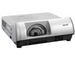 Проектор SANYO PLC-WL2500