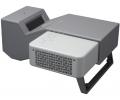 Проектор SANYO PLC-XL51A