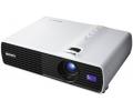 Проектор SONY VPL-DX11