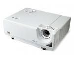 Проектор VIEWSONIC PJD6210