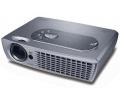 Проектор VIEWSONIC PJ766