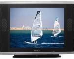Телевизор кинескопный SUPRA CTV-14018