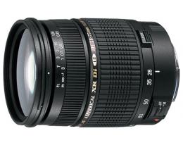 Объектив Tamron AF SP 28-75 f/2.8  for Nikon