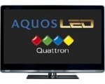Телевизор LED Sharp LC52LE820E