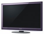 Телевизор LED Panasonic TX-LR32D25