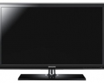Телевизор LED Samsung UE19D4000
