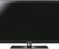 Телевизор LED Samsung UE40D5520