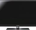 Телевизор LED Samsung UE32D5500