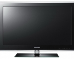 Телевизор ЖК Samsung LE37D550