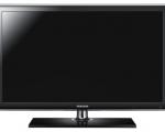 Телевизор LED Samsung UE22D5000