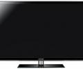 Телевизор LED Samsung UE32D5000