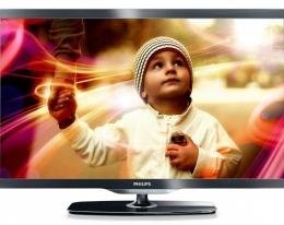 Телевизор LED Philips 55PFL6606H