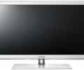 Телевизор  LED Samsung UE22D5010