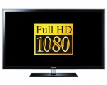 Телевизор LED Samsung UE46D5000