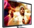 Телевизор LED PHILIPS 37PFL6606H/12