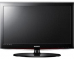 Телевизор ЖК Samsung LE32D450