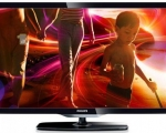 Телевизор LED Philips 32PFL5606H