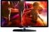 Телевизор LED Philips 32PFL5606H