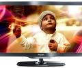 Телевизор LED Philips 32PFL6606H