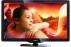 Телевизор ЖК Philips 42PFL3606H