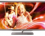Телевизор LED Philips 42PFL7406H