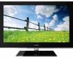 Телевизор LED Thomson 32HS4244