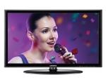 Телевизор LED Samsung UE 32D4003