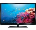Телевизор LED Toshiba 46SL863G