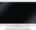 Телевизор LED Toshiba 32EL834