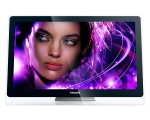 Телевизор LED Philips 22PDL4906H