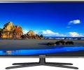 Телевизор LED Samsung UE40D5800