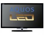 Телевизор LED SHARP LC-32LE632E