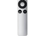 Пульт Apple Remote Aluminium (MC377)