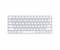 Apple Magic Keyboard (MLA22)