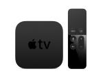 Apple TV (4th generation) 32GB (MGY52)
