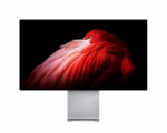 ЖК монитор Apple Pro Display XDR (Standard Glass) (MWPE2)