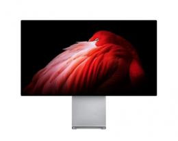 ЖК монитор Apple Pro Display XDR (Standard Glass) (MWPE2)