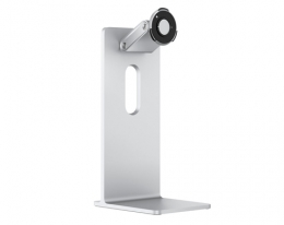 Подставка Apple Pro Stand (MWUG2)