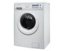 Стирально-сушильный автомат ELECTROLUX EWW 16781 W  85ae31aed1bd5